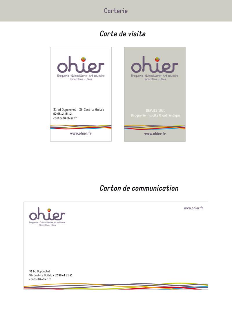 carte-de-visite-Ohier-lexplograf