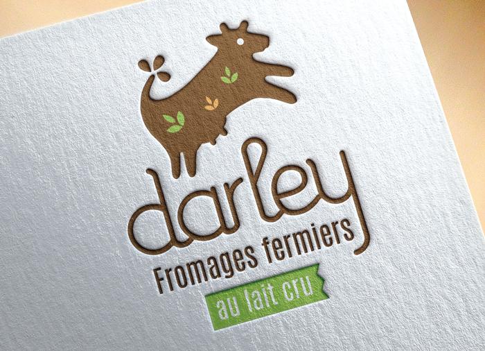 Darley2
