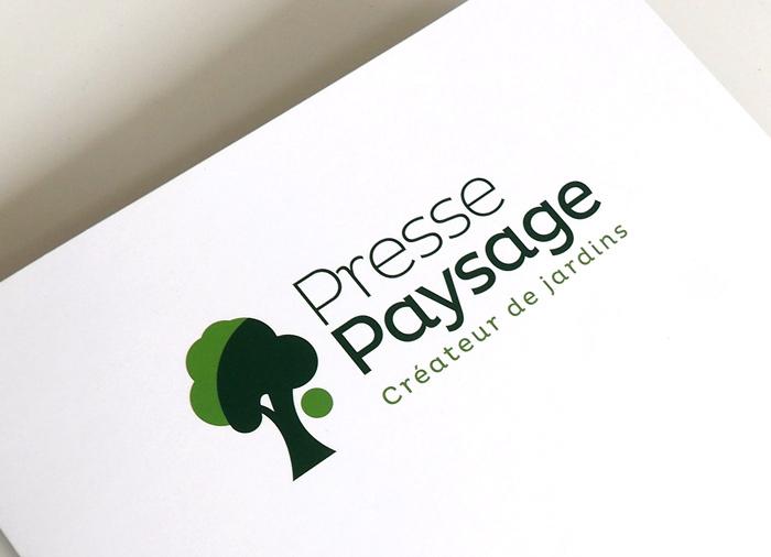 presse-paysage2