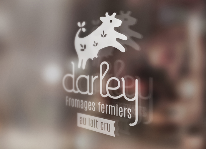 Darley1