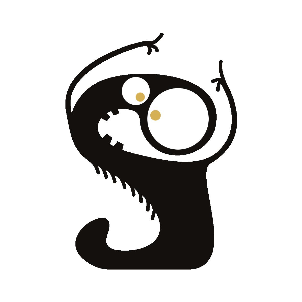 monstre6