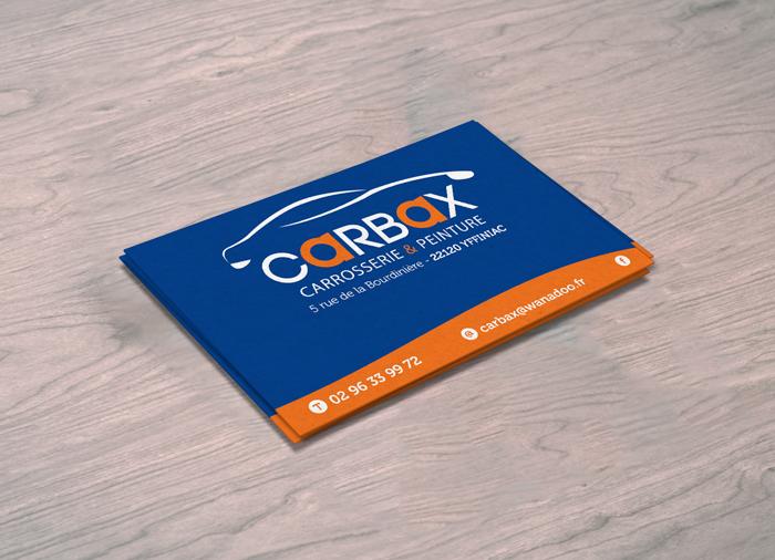 web-business-card-mockup