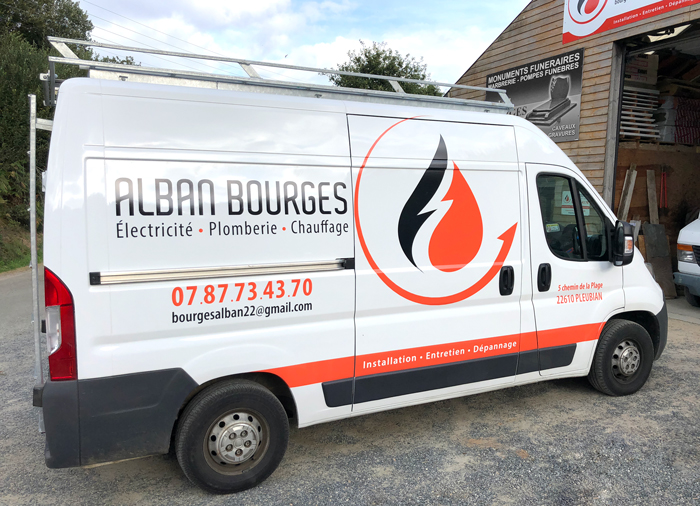 Alban-bourges-camion001