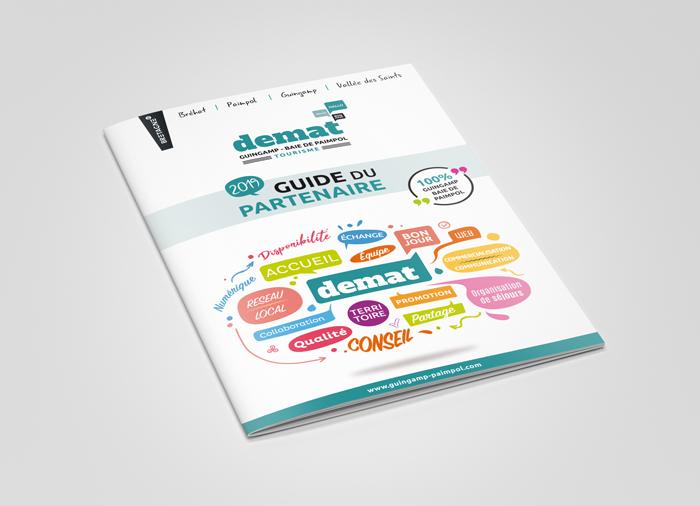 couv-guide-partenaire