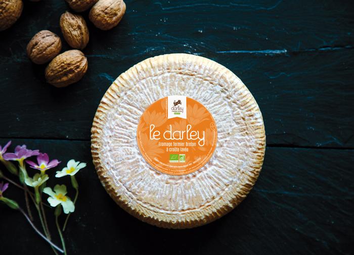darley-formage-étiquette