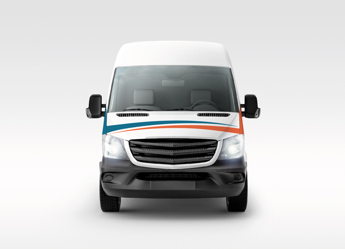 logo-denis-bourges-camion