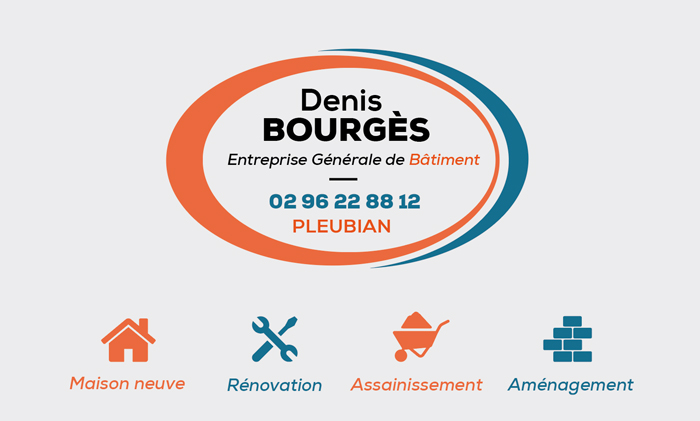 logo-denis-bourges2