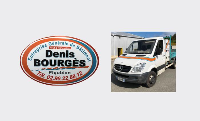 logo-denis-bourges3