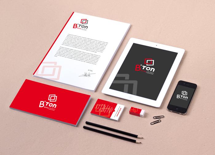 logo-bton-branding