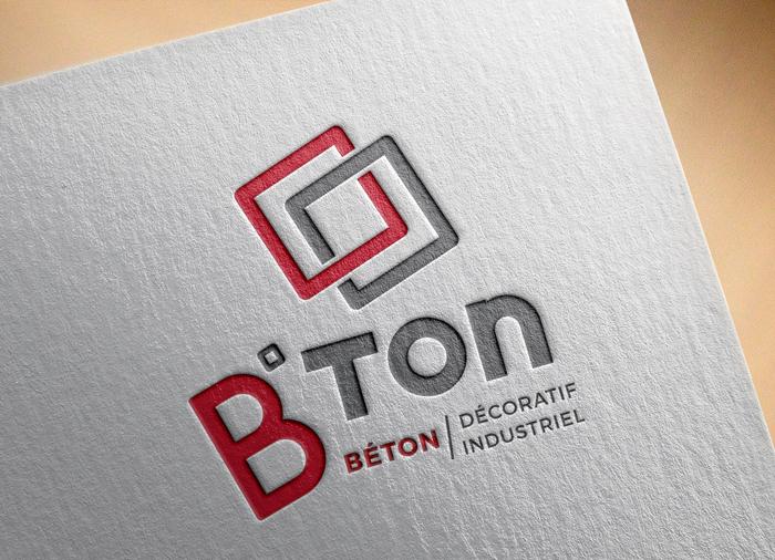 logo-bton