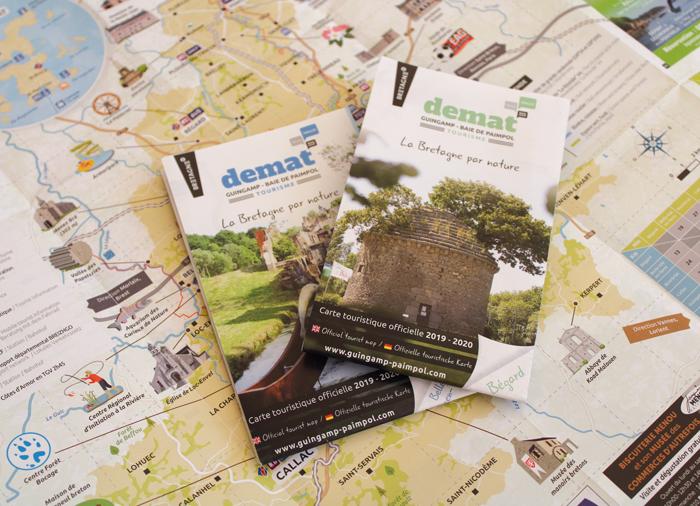 guingamp-paimpol-plans-2019-2