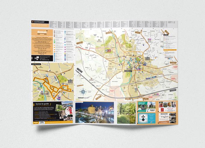 guingamp-paimpol-plans-2019-6