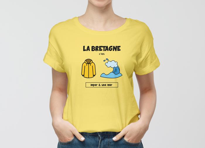 roze-breton